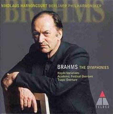 brahms best symphony best brahms and schumann symphony cycles page 4