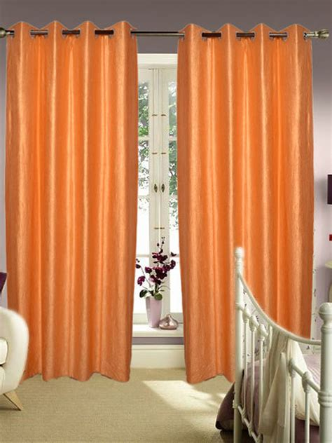 buy curtain rods curtains curtain rods online store in india buy curtains