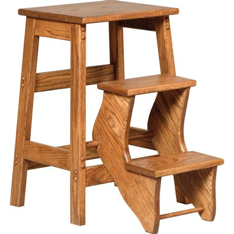 bedroom step stools bedroom step stool furniture powell furniture woodbury