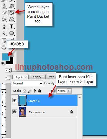 tutorial adobe photoshop gratis avatar2 tutorial adobe photoshop gratis