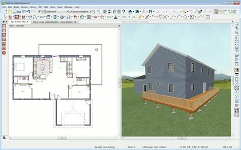 chief architect house plans chief architect house plans best chief architect premier