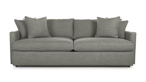 really comfortable sofas 10 stylish comfortable couches for every budget