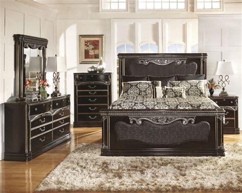 kids bedroom furniture ct liberty lagana furniture in meriden ct the quot hopedale
