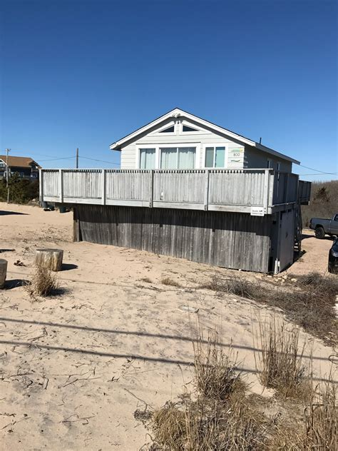 across from the adorable 2 bedroom cottage rhode