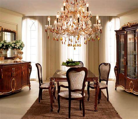 soggiorno stile classico stile classico palermo arredamento classico palermo