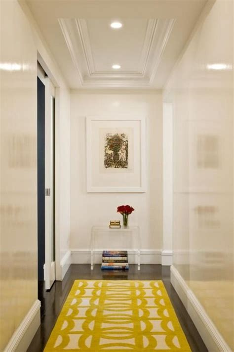 yellow foyer 17 best images about foyer on entry ways