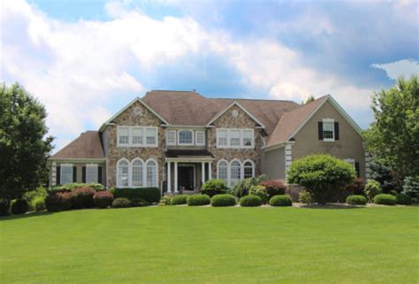 hunterdon county homes hunterdon real estate