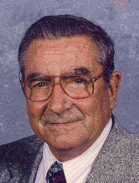 Robert Williams Plumbing by Conrad Williams Obituary Asheville Nc Groce Funeral