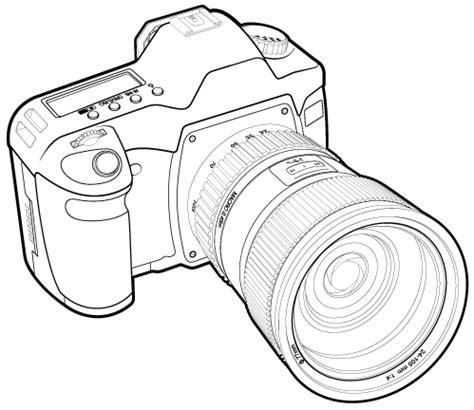 اكاديميه تورنادو لتعليم التصوير الفوتوغرافى