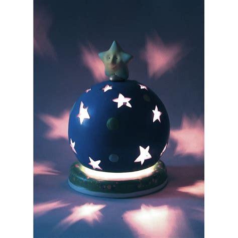 carillon per carillon per bambini e neonati ninna nanna sfera magica