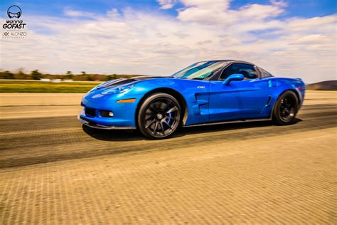 how fast is a corvette how fast 2015 corvette in quarter mile html autos post
