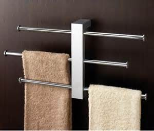 3 bar towel rack gedy by nameeks 7630 13 chrome bridge 3 bar adjustable 16