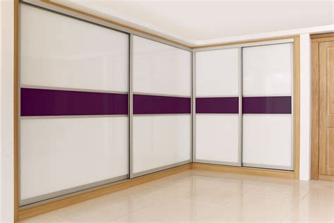 Made To Measure Wardrobe Sliding Doors by Made To Measure Sliding Wardrobe Doors Diy Homefit Ltd