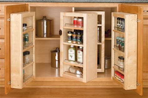 14 smart storage accessories this house