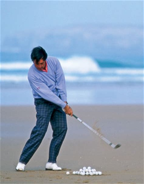 seve ballesteros golf swing golf swing secrets of the greats seve ballesteros