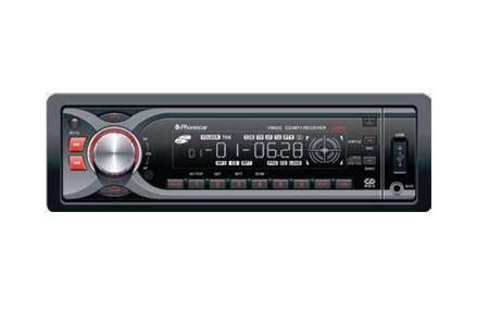 autoradio compatibile comandi al volante phonocar 04072 interfacce comandi al volante comandi