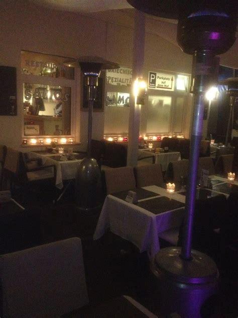 nms restaurant restaurant samos galerie