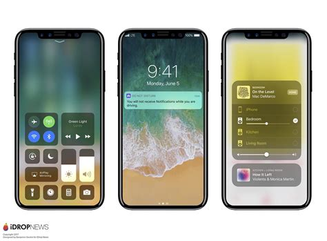 iphone 8 news release date uk price features and specs macworld uk