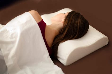 best bed pillows for neck pain pillow 89 marvelous pillow for neck pain best pillow for