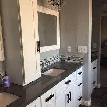 bathroom cabinets las vegas nv wholesale cabinet center 293 photos 46 reviews cabinetry 3871 s valley view blvd las
