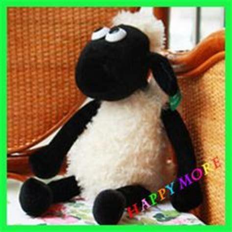 หว ออ ายหน china doll 4sh 1000 images about shaun the sheep on shaun
