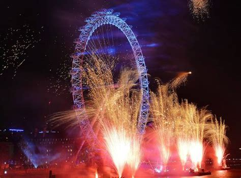 new year 2015 live new year 2015 live britain counts to and