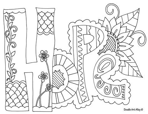 coloring pages for adults therapy pin by barnes ekobena on coloring therapy free