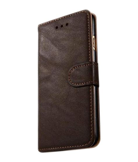 Iphone 6 Plus 55 Inch Premium Casing Cover Bumper Sarung excelsior premium leather wallet cover for apple iphone 6 plus 5 5 inch coffee best