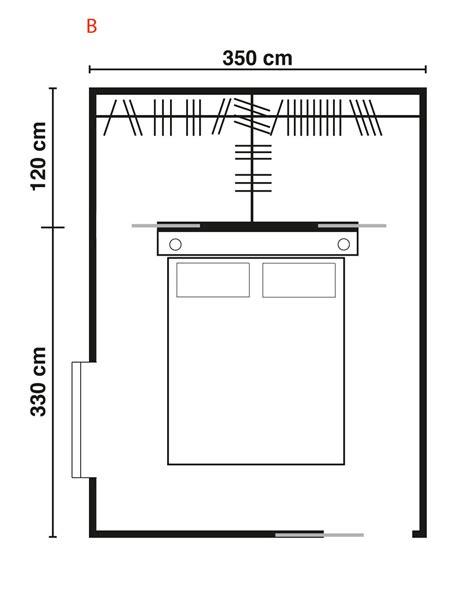 profondità cabina armadio cabine armadio progettiamo insieme lo spazio cose di casa