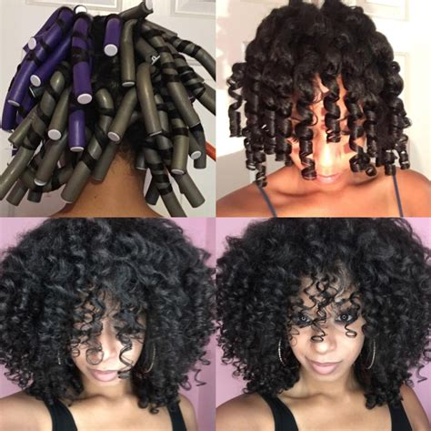 hairstyles for growing out perm hairstyles for growing out perm hairstyles when growing