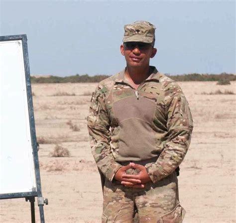 tactical gear website combatshirtii tacticalgear news