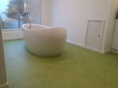 bathroom carpets uk bathroom carpets uk 28 images washable bathroom carpet