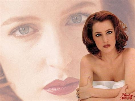 Gabrielle Hamilton Twitter by Gillian Anderson Wallpapers Photos Images Gillian