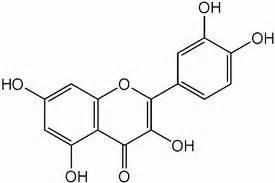 cibi per durare di piu a letto quercetina e prostatite un rimedio naturale presente in