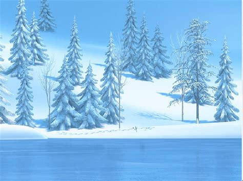 background frozen frozen images frozen digital painter backgrounds hd