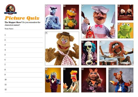 christmas film quiz round quiz 151 muppets and porn what a combination the