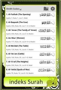 download mp3 al quran dan terjemahannya 5 aplikasi al quran android terbaik gratis dan benar