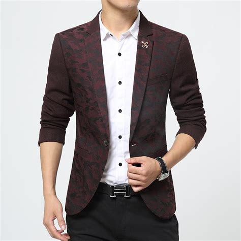 latest design in jacket blazer for men design fashion ql