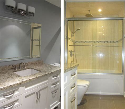 transform your bathroom transform your bathroom from stuffed to spa like we