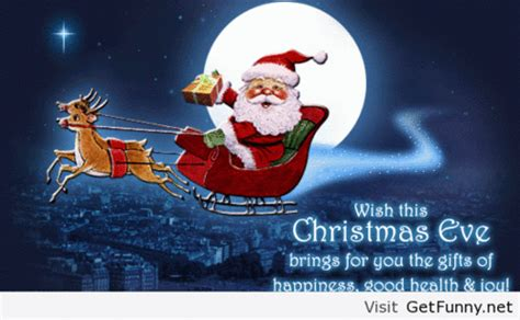 images of christmas eve quotes christmas eve funny dirty quotes quotesgram