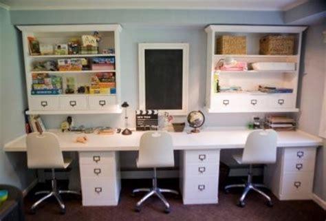 Kid Station Computer Desk 15 Homework Station Ideas Desk Space Desks And Spaces