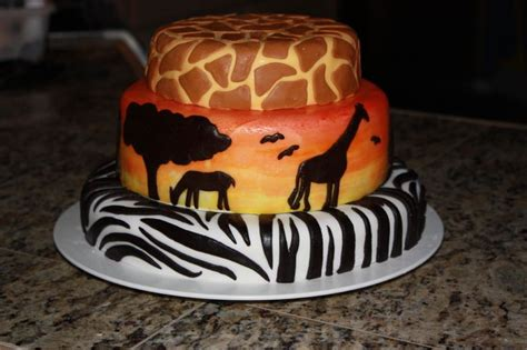 rum first paint 17 best images about dad s birthday cake on pinterest