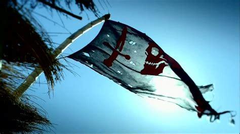 black sails black sails season 2 episode 7 review