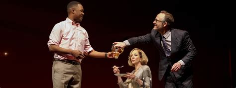 800 Degrees Gift Card - six degrees of separation with corey hawkins allison janney john benjamin hickey