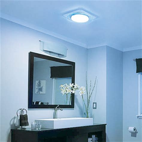 best bathroom fan light combo bath fan bonus best new kitchen and bath products 2011