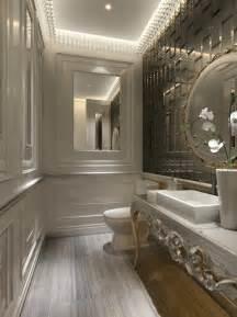 small bathroom designs 25 must see modern bathroom designs for 2014 qnud