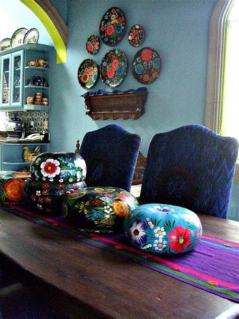 mexican themed home decor best 25 mexican home decor ideas on pinterest mexican