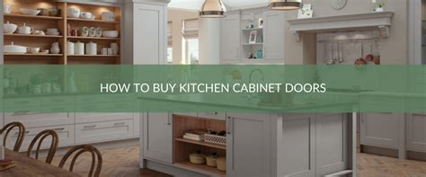 Buy Kitchen Cabinet Doors by How To Buy Kitchen Cabinet Doors Kitchen Warehouse