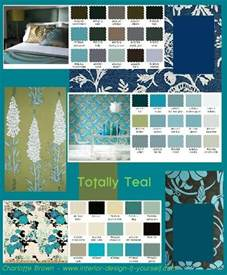 332 best images about paint colors teal peacock ocean