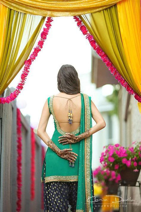East Indian Wedding Photography Punjabi Rituals Ladies
